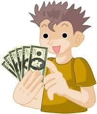Virando o Jogo - Ganhe Dinheiro com sua Oficina Mecânica